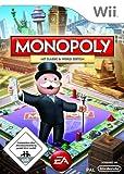 Produkt-Bild: Monopoly - Mit Classic und World Edition