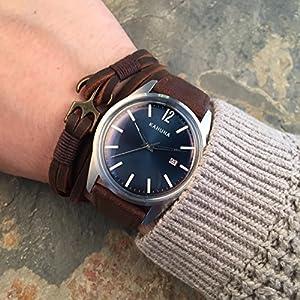 Reloj Kahuna – Hombre KUS-0131G