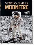 Mailer. MoonFire. Die legendäre Reise der Apollo 11 - Norman Mailer