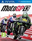 Cheapest MotoGP 13 on PlayStation Vita