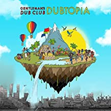 Dubtopia -Ltd/Download-