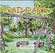 Sad Park