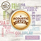 Acoustic Café Bild