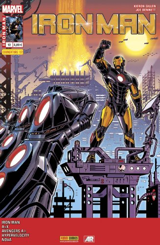 Iron man 2013 012 a (infinity)
