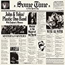 Some Time In New York City (Limited 2-LP) [Vinyl LP]