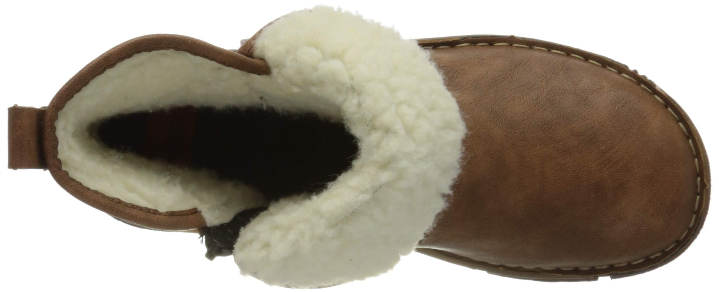 Rieker Women's Herbst/Winter Ankle Boots 7