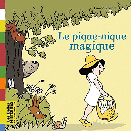 "<a href=""/node/138640"">Le pique-nique magique</a>"