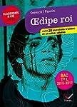 Sophocle/Pasolini, OEdipe roi: avec 2...