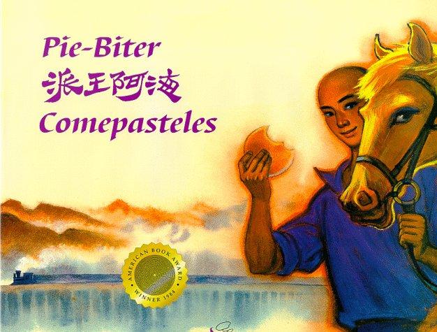 Pie-Biter