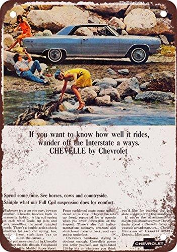 1965-chevrolet-malibu-coupe-sport-look-vintage-reproduction-plaque-en-metal-203-x-305-cm