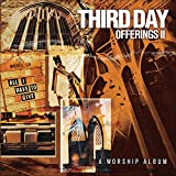 Songtexte von Third Day - Offerings II: All I Have to Give