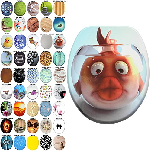 soft-close-toilet-seat-stable-hinges-easy-to-mount-many-different-designs-goldfish