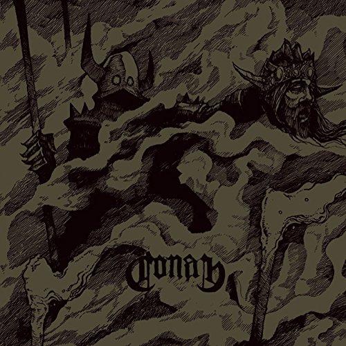 Blood Eagle (Limited Edition) [Vinyl LP]