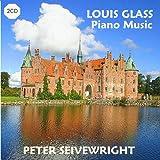 Klaverstykker, Op. 66: No. 3. Ecossaise