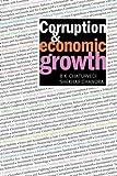 Corruption and Economic Growth