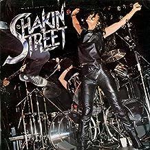 Shakin' Street (Lim.Collector'S Edition)