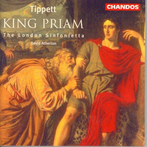 king-priam-act-ii-scene-3-a-hero-in-achilles-armour-hermes-paris-priam