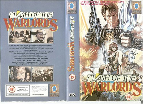 clash-of-the-warlords-pal