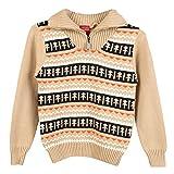 Lilliput Boys Sweaters (8907264010856_Be...