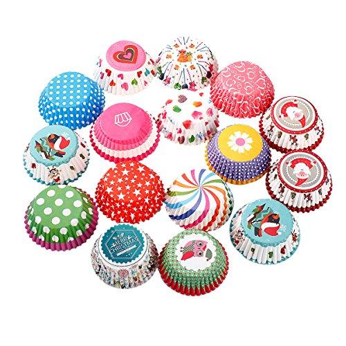 butterme-100-pcs-moules-a-muffins-cupcakes-en-papier-gateau-de-tasse-pour-la-fete-de-mariage-fete-da