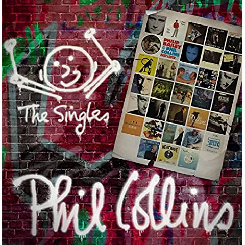 The Singles (3CD)