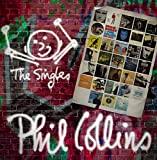 The Singles (Coffret 3CD)