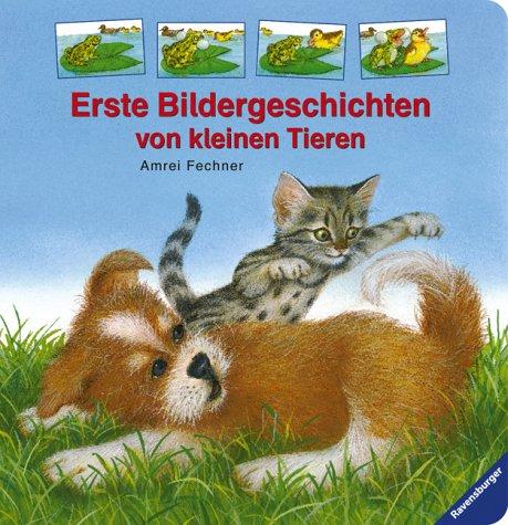 erste-bildergeschichten-von-kleinen-tieren