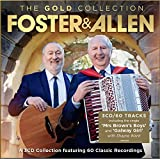 #2: The Gold Collection
