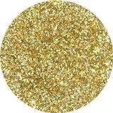 Produkt-Bild: Eulenspiegel 912881 - Gold-Juwel (mittel), holographisch, 12g