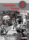 Camden Town / Lehrwerk für den Englischunterricht an Gymnasien: Camden Town: Workbook 3 bei Amazon kaufen