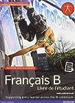 Pearson Baccalaureate Fran�ais B new...