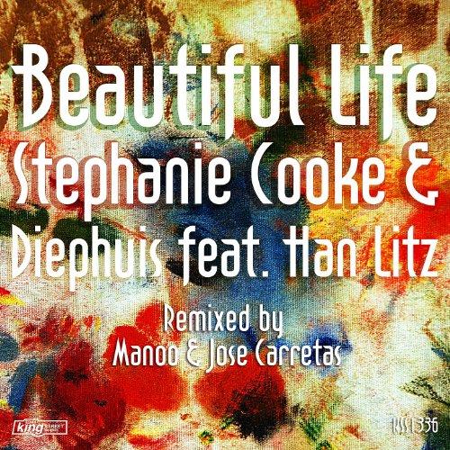 Beautiful Life (Original Vocal Version) [Feat. Han Litz]
