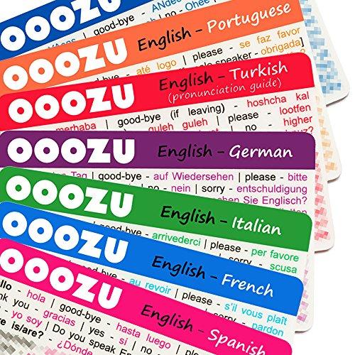 ooozu-language-cards-multipack-phrasebook-alternative-spanish-italian-french-german-portuguese-greek