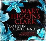 Du bist in meiner Hand - Mary Higgins Clark