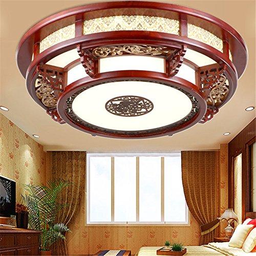 brightllt-modern-chinese-lamp-led-circular-ceiling-lamps-light-wooden-living-room-rubber-bedroom-lig