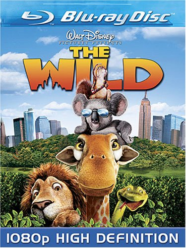 the-wild-blu-ray-2006-us-import