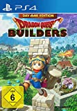 Dragon Quest Builders Day One Edition [PlayStation 4]