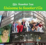 Welcome to Scooterville