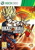 DragonBallXenoverseXbox360
