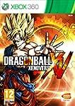 Dragon Ball Z - Xenoverse [import eur...