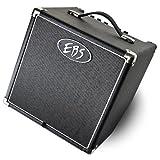 EBS Classic Session 60 C Basscombo