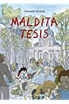 https://libros.plus/maldita-tesis/