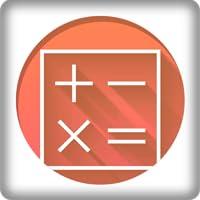 Berechnung Theorie Werkstatt