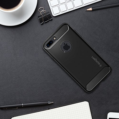 spigen iphone 8 custodia