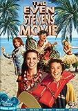 Even Stevens Movie [Import USA Zone 1]