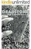 Deadstone: poems to make you crawl back into the grave