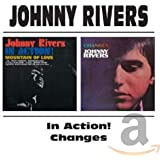Best Of Johnny Rivers : Johnny Rivers: Amazon.es: Música