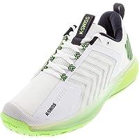 K-Swiss Men's Ultrashot 3 Tennis Shoe