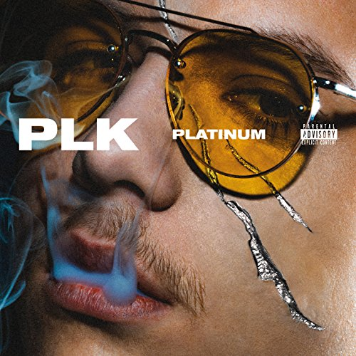 Platinum [Explicit]