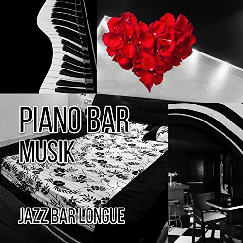 ssa Hintergrundmusik Bar, Kaffeepause, Entspannende Jazz Bar und Lounge Stimmungsmusik Café, Cocktail Jazz Party Musik ()